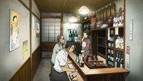 [GotWoot]_Showa_Monogatari_-_09_[B68D24BD].mkv_snapshot_04.50_[2012.06.18_20.56.04]