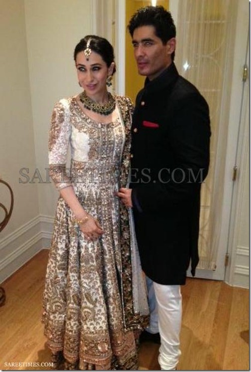 Karishma_Kapoor_Manish_Malhotra_Lehenga