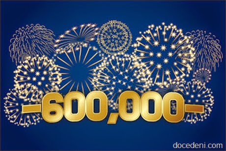 600.000