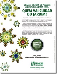 Anúncio Dia do Meio Ambiente_curvas.indd
