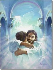 jesus-hug2