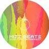Mizz Beats_Scientific Brainpriest-Pimpin