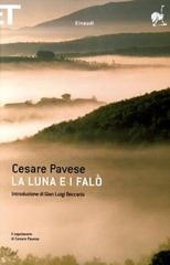 La Luna e i falò - C. Pavese