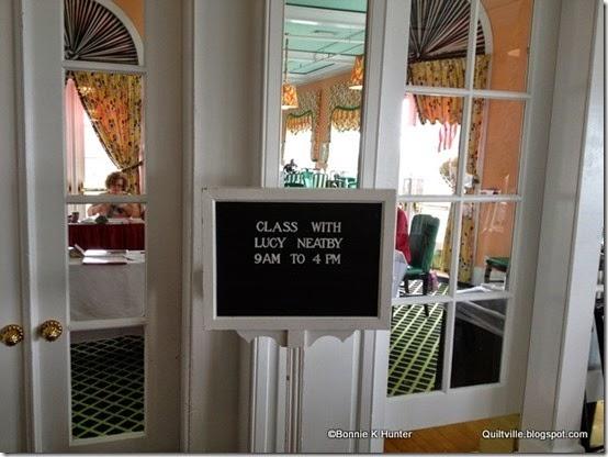 Mackinac_May2014 2061