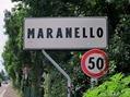 Maranello-Trip-Carscoop-1