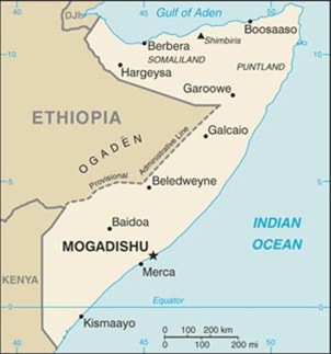 somalia_map_2007-worldfactbook