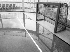 The-Wet-Court-2