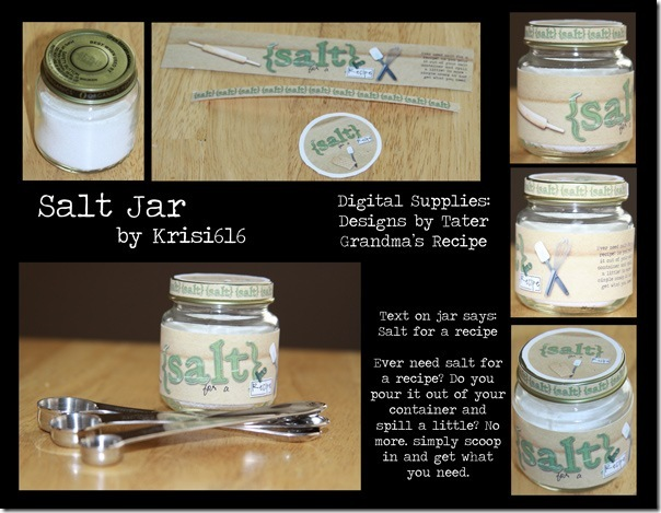 Salt-Jar-Preview