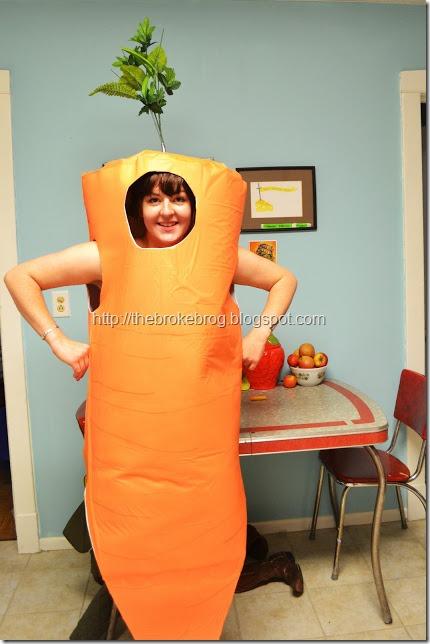 zanahoria y alcachofa (1)