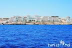 Фото 4 Savita Resort