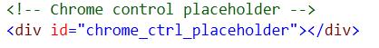 [image%255B53%255D.png]