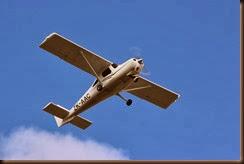 Ardmore Aircraft