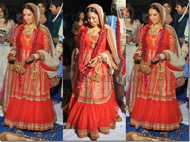 Bridal_Salwar