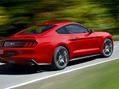 2015-Ford-Mustang-Photos-53
