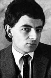 Rowan Atkinson2