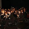 Nacht van de muziek CC 2013 2013-12-19 103.JPG