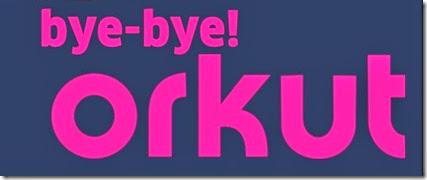 Google_to_shut_down_Orkut_on_September_30_2014-2