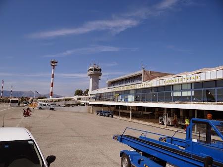 05. Aeroport Corfu.JPG