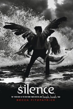 silencecoversmaller-1