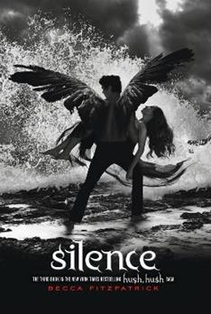 silencecoversmaller-1