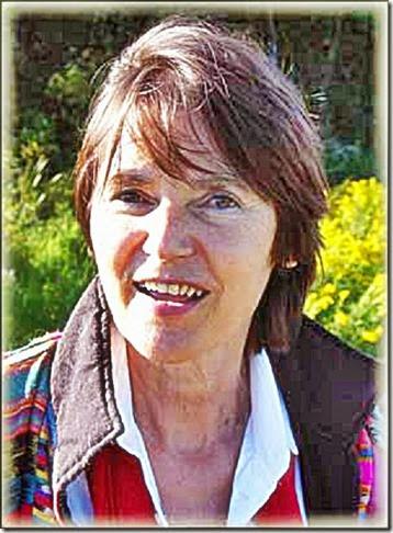 Elsa Schieder