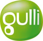 Gulli_2010