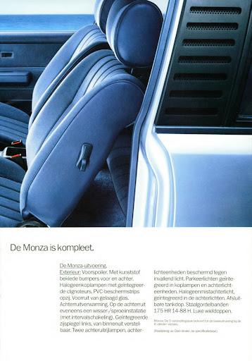 Opel_Monza_1984 (29).jpg