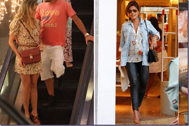 Deborah-Secco-Juliana-Paes-Celine-Box-Bag