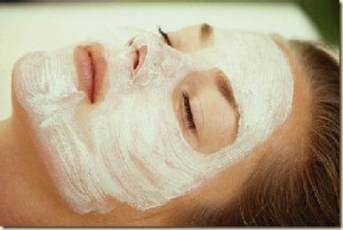 mascarillas para el acne y manchas1