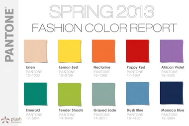 Spring-2013-Fashion-Colors-Pantone-Report