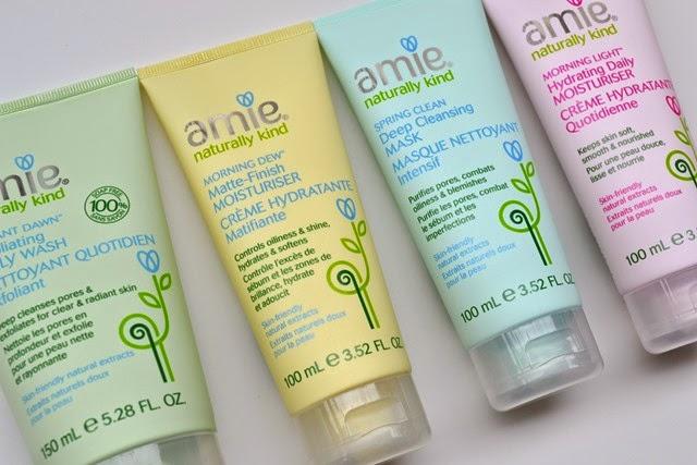 Amie Skincare (2)