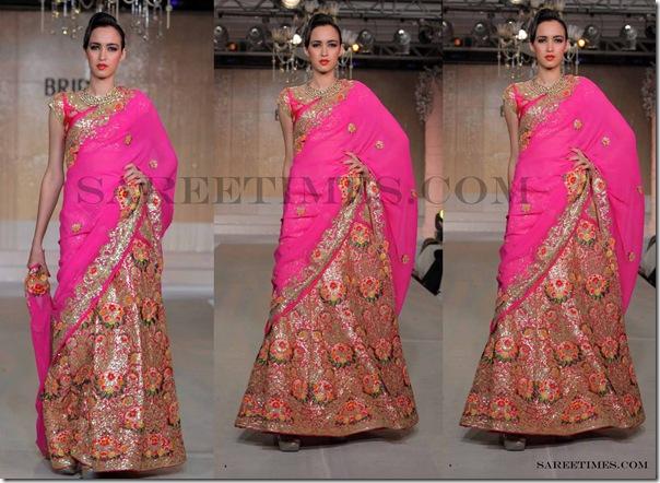 Pallavi_Jaikishan_Designer_Bridal_Saree