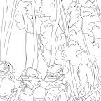 dibujos bomberos para imprimir y colorear (14).jpg