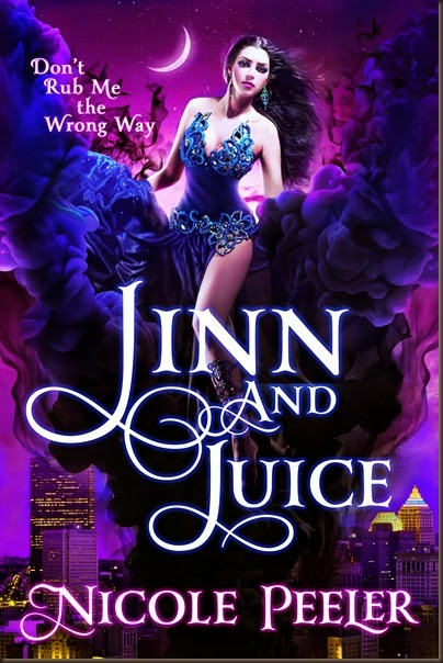 PeelerN-Jinn&Juice