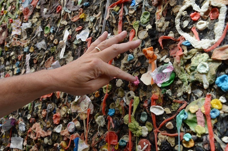 gum-wall-california-1