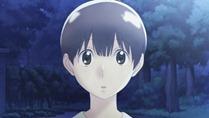 [(╯°□°)╯︵★ ~☆]Hourou Musuko ~ Wandering Son- 10.mkv_snapshot_21.11_[2011.11.11_19.58.55]