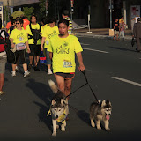 Pet Express Doggie Run 2012 Philippines. Jpg (196).JPG