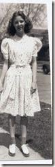 MILNE_Patricia_1940-age 15 or 16