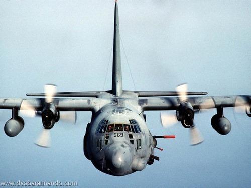 wallpapers aviões aircraft desbaratinando  (184)