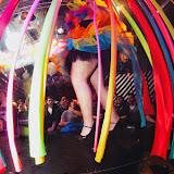 2015-02-13-hot-ladies-night-senyoretes-homenots-moscou-torello-169.jpg