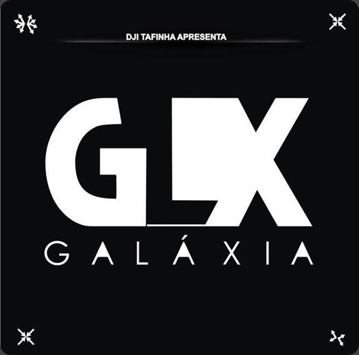 GLX  Logo