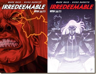 Boom-Irredeemable-35