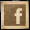 facebook-300-n