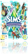 capa-the-sims-3-generations