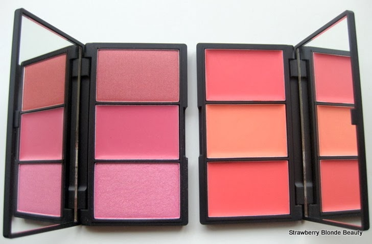 Sleek-Blush-Palettes-Pink-Lemonade-California