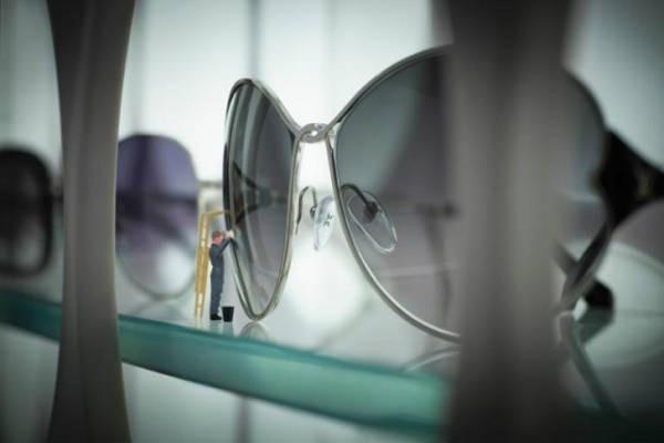 Louis-Vuitton-Loja-Cenas-Miniatura-05
