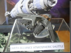 EARTH ALLIANCE SHUTTLE (PIC 3)