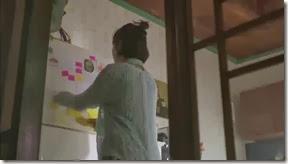 [KBS Drama Special] Like a Fairytale (동화처럼) Ep 4.flv_002055687