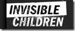 InvisibleChildrenLogo