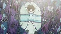 [sage]_Lupin_the_Third_-_Mine_Fujiko_to_Iu_Onna_-_09_[720p][10bit][52094B5A].mkv_snapshot_09.57_[2012.06.01_17.15.12]
